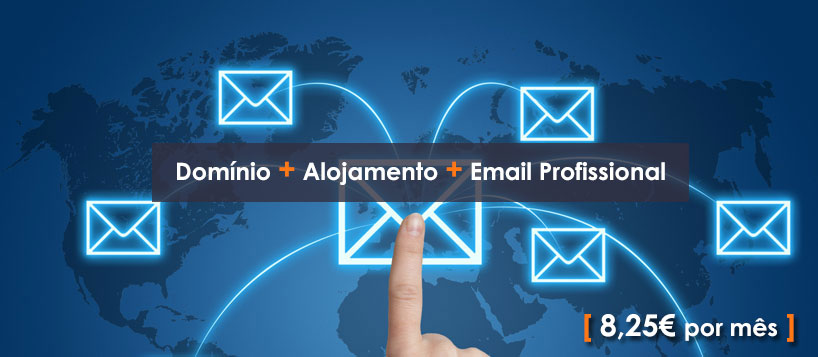 email_pro