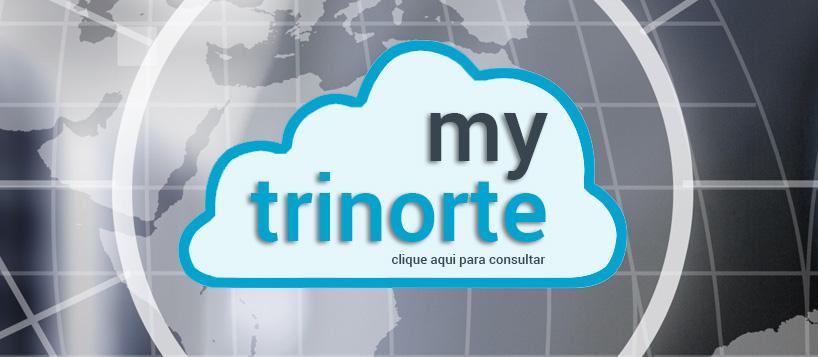 mytrinorte1