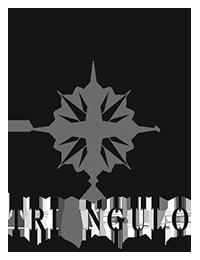 logo_old_pb