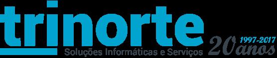 trinorte